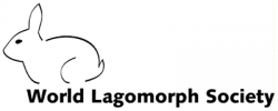 World Lagomorph Society
