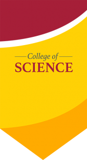College of Science