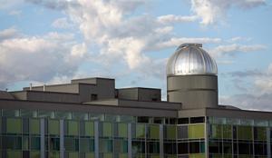 Naraghi Building