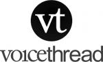 VoiceThread logo
