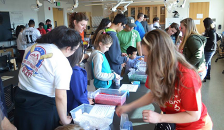 Science Day 2016